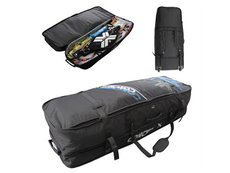 Concept X Travel Beach Pro Kitebag 140